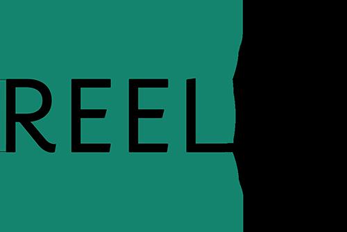 REELER-logo-small