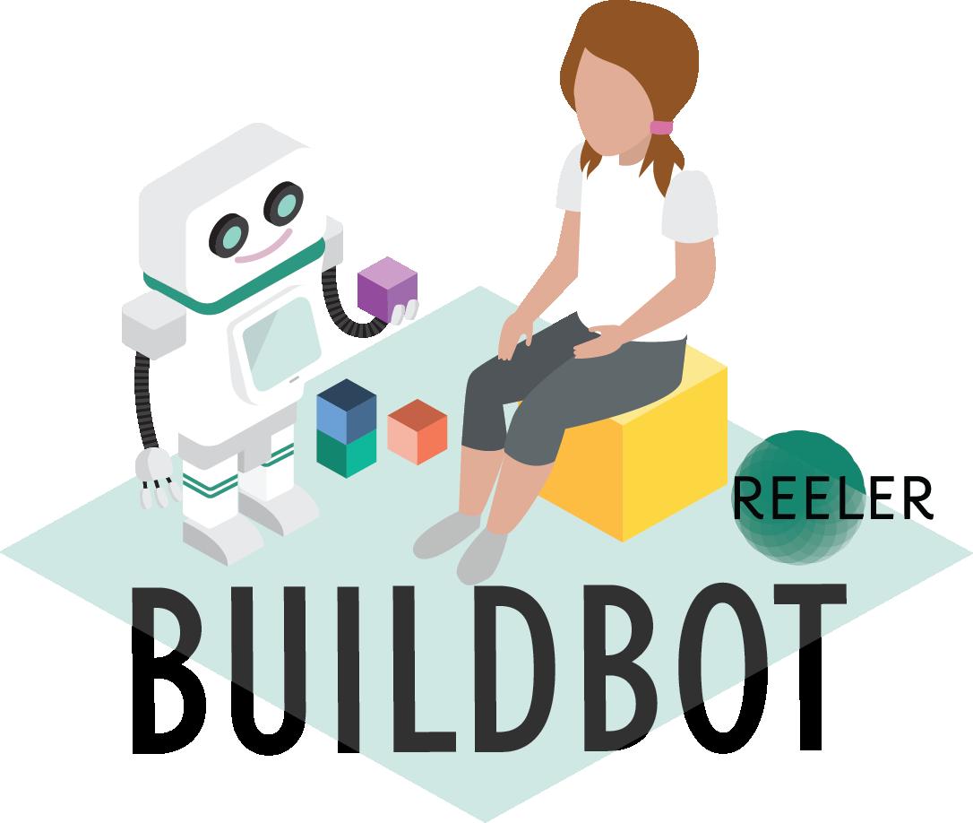 BUILDBOT-BOX