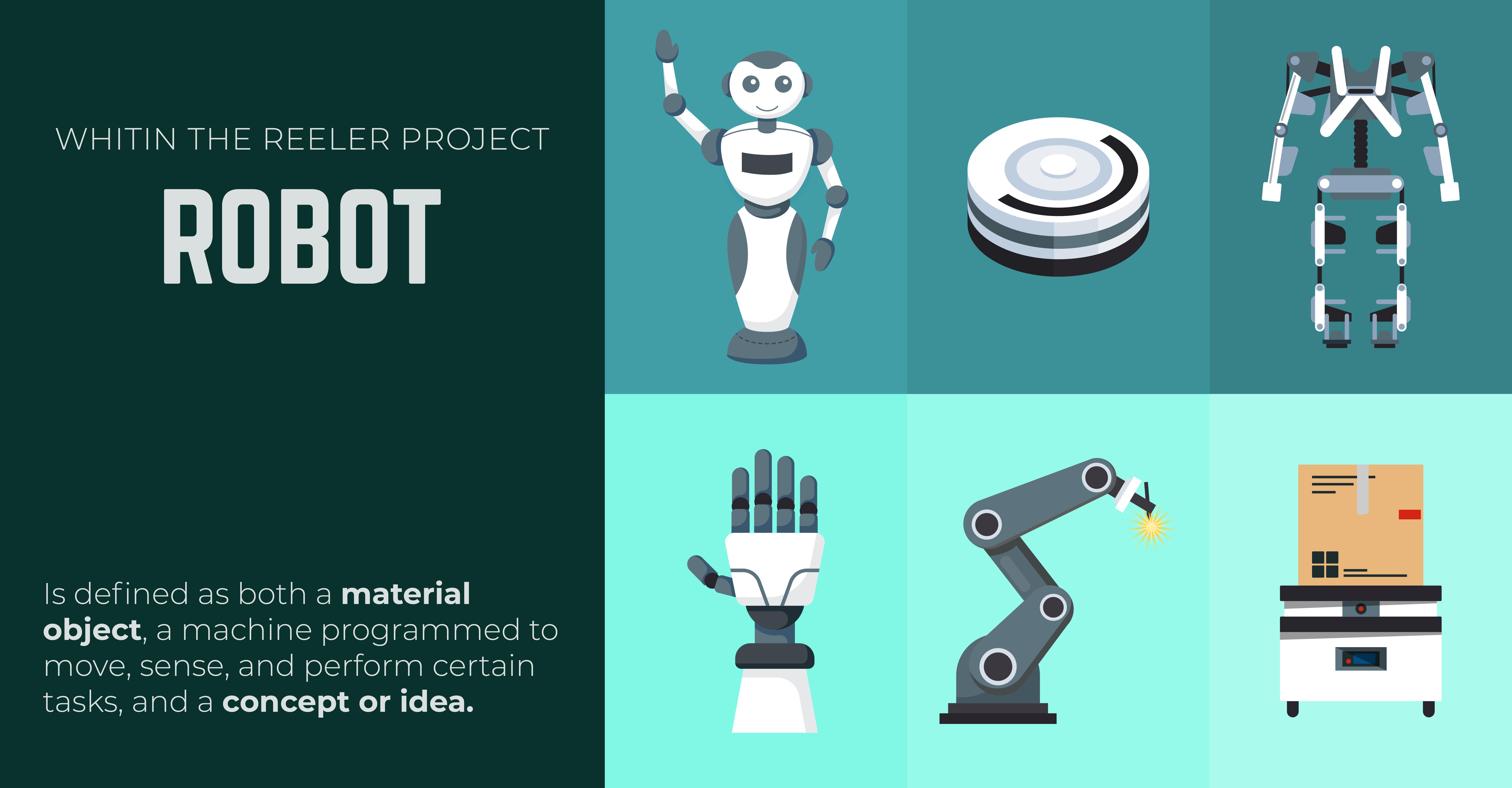 RobotDefinition_2